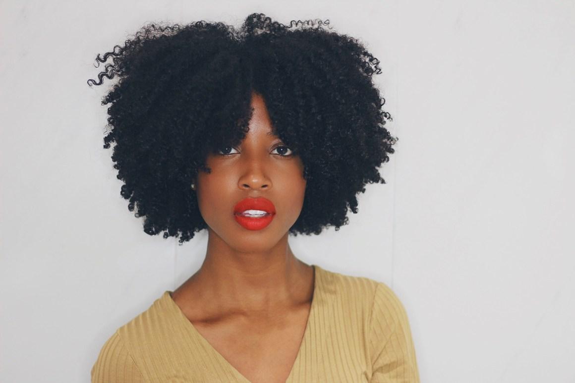Aisha Beau, Wash n Go