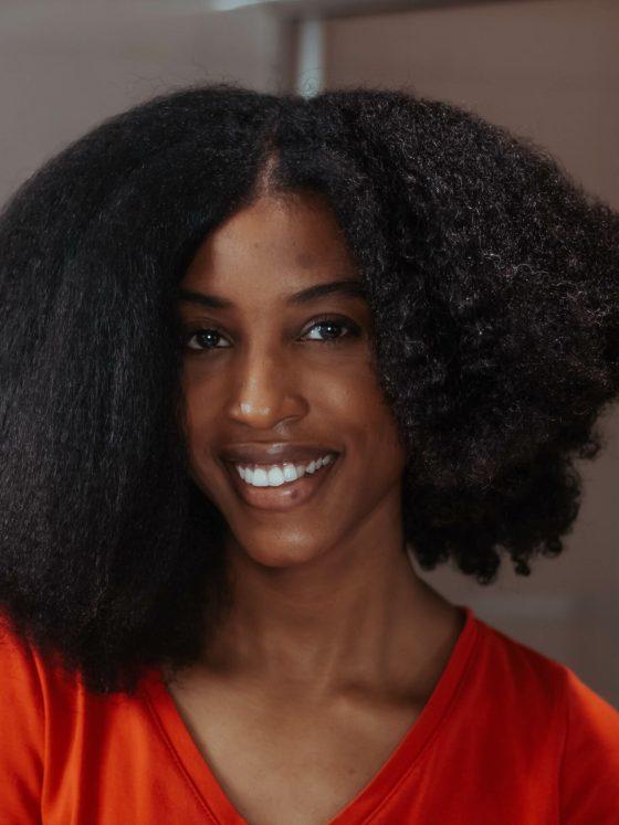 revlon one-step hair dryer and volumizer, aisha beau
