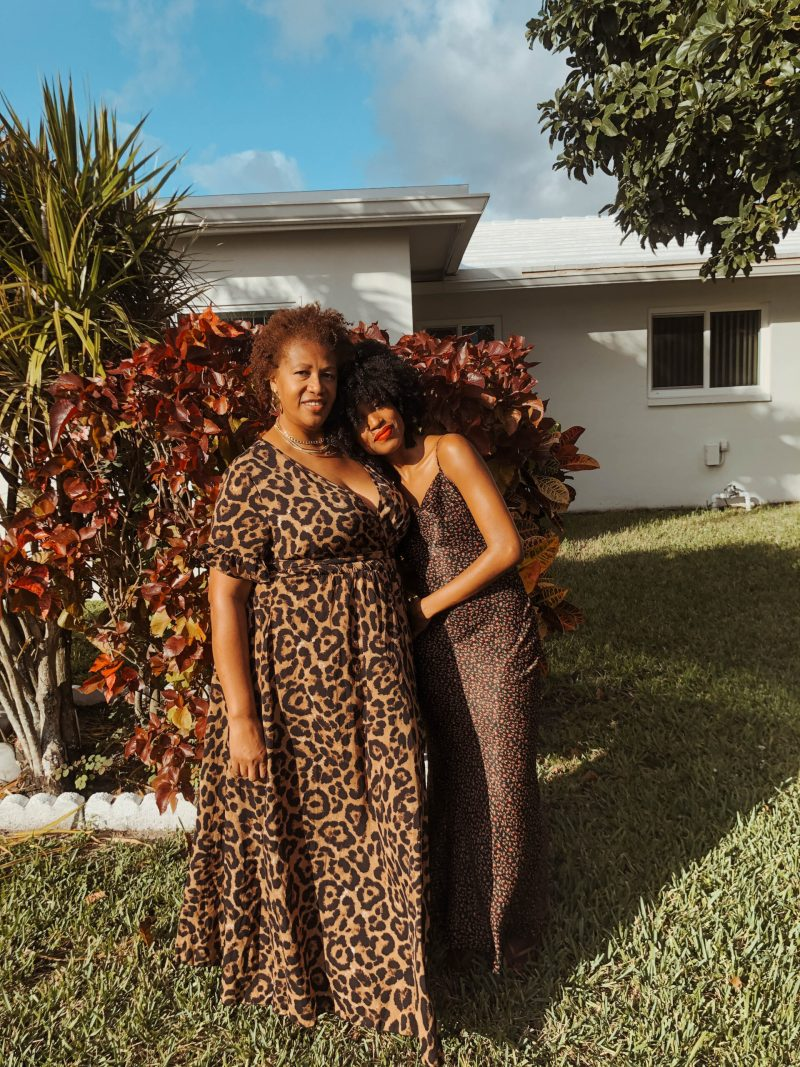 Mother's Day Gift Guide 2020, Aisha Beau