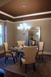Living Rooms | AC Design & Development Corp.