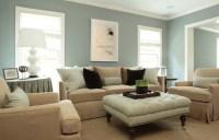 neutral wall colors | AC Design & Development Corp.
