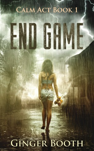 end-game-kindle
