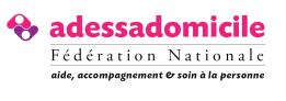 Logo-Adessadomicile