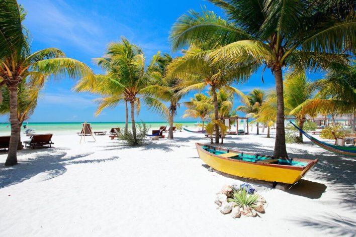 Tours in Riviera Maya