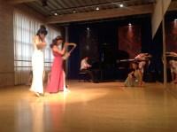 19th Annual Duncan Dance Festival