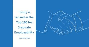 V.2 100 Graduate Employability