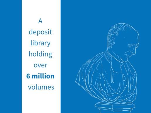 deposit-lib