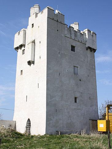 Irish Castles For Sale Aislinn Events