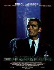 the_peacekeeper