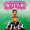 Frida by Yuyi Morales