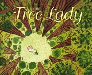 treelady