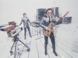 330px-Buggles_Video_Killed_the_Radio_Star image
