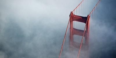 building bridges conferenza AISNA graduates