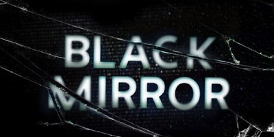 call for contributions black mirror