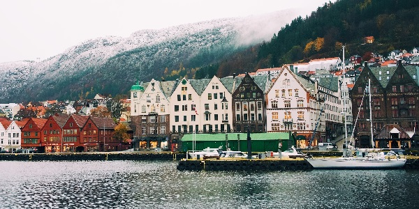 "31/03/18 – Bergen (NOR). 3 years postdoc fellowship ""Historicizing the Ageing Self: Literature, Medicine, Psychology, Law"""