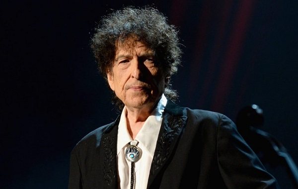 call for papers XXI century dylan