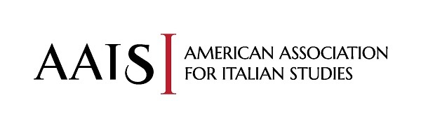 1/12/2018 – CFP: American Association for Italian Studies 2019 Conference