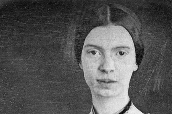 "30/01/2019 – Emily Dickinson ""Scholar Award"" and ""Graduate Student Fellowship"""