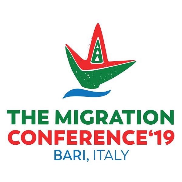 CFP migration