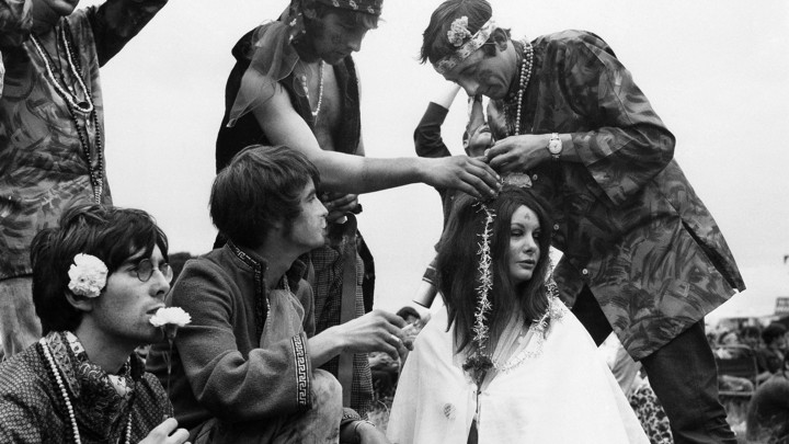 31/05/2019 – Call for Contributions: The Prolonged Death of the Hippie, 1967-1969