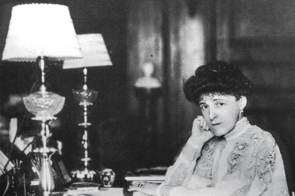15/09/2019 – CFP Edith Wharton's New York