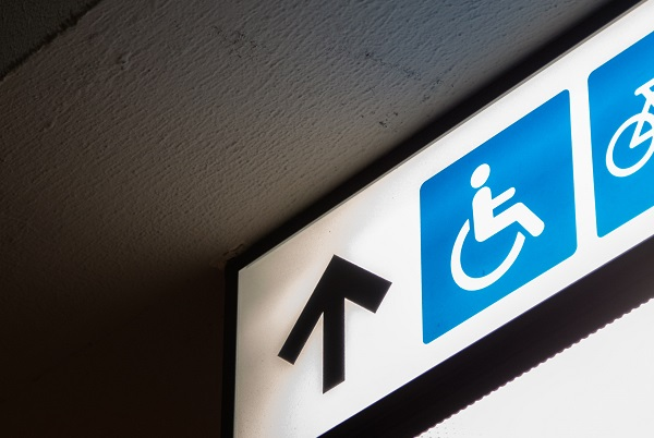 15/6/2019 – CFP: New Disability Poetics