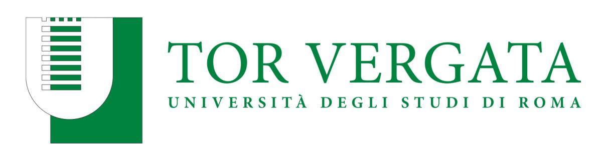 "21/10/2019 – CFP: Precarious Lives, Uncertain Futures: An International Conference – University of Rome ""Tor Vergata"""