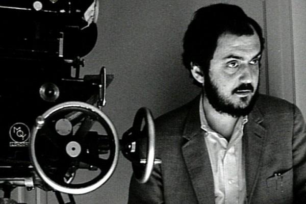 31/10/2019 – CFP: Kubrick's Mitteleuropa