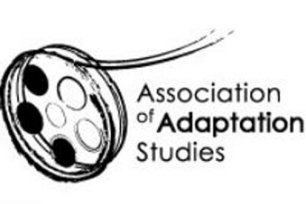 1/2/2020 – CFP: Orders in/of Adaptation