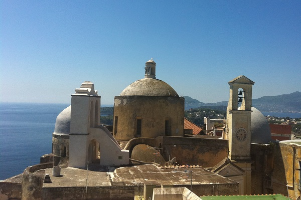 15/03/2019 – Napoli. Call for applications OASIS summer school