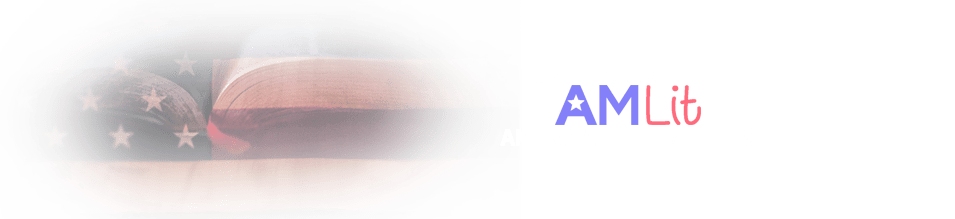 30/05/2020 – CFP:  New academic journal AmLit – American Literatures