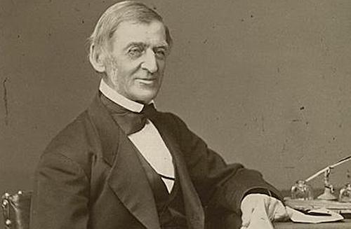 29/5/2020 – CFC: Critical Insights: Ralph Waldo Emerson