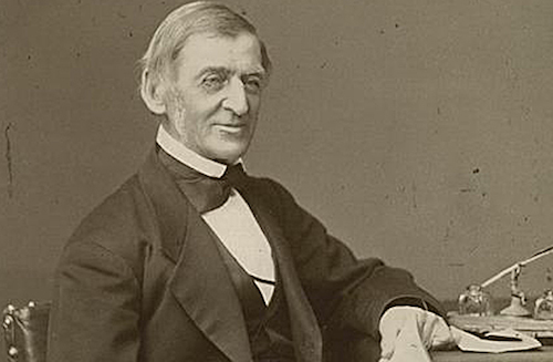 29/5/2020 – CFC: Critical Insights: Ralph Waldo Emerson