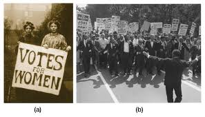 04/05/2021 – CFP: Physical and Social Movement(s) in the American South