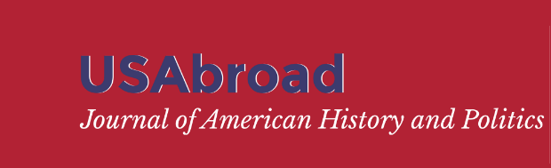 10/05/2021 – CFP: USAbroad Social Change and Political Representation in the Long Cycles of American History