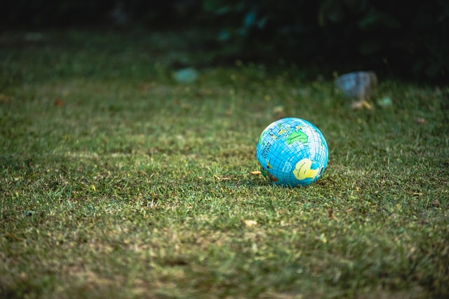 15/6/2021 – CFP: On Mediations and the Environment: Earth in Focus