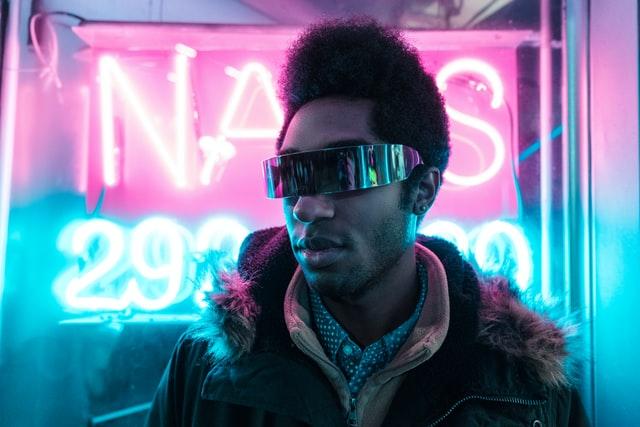 1/8/2021 – CFP: Afrofuturism