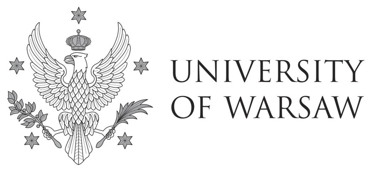 30/07/2021 – Job Opening:  Post-Doc contract