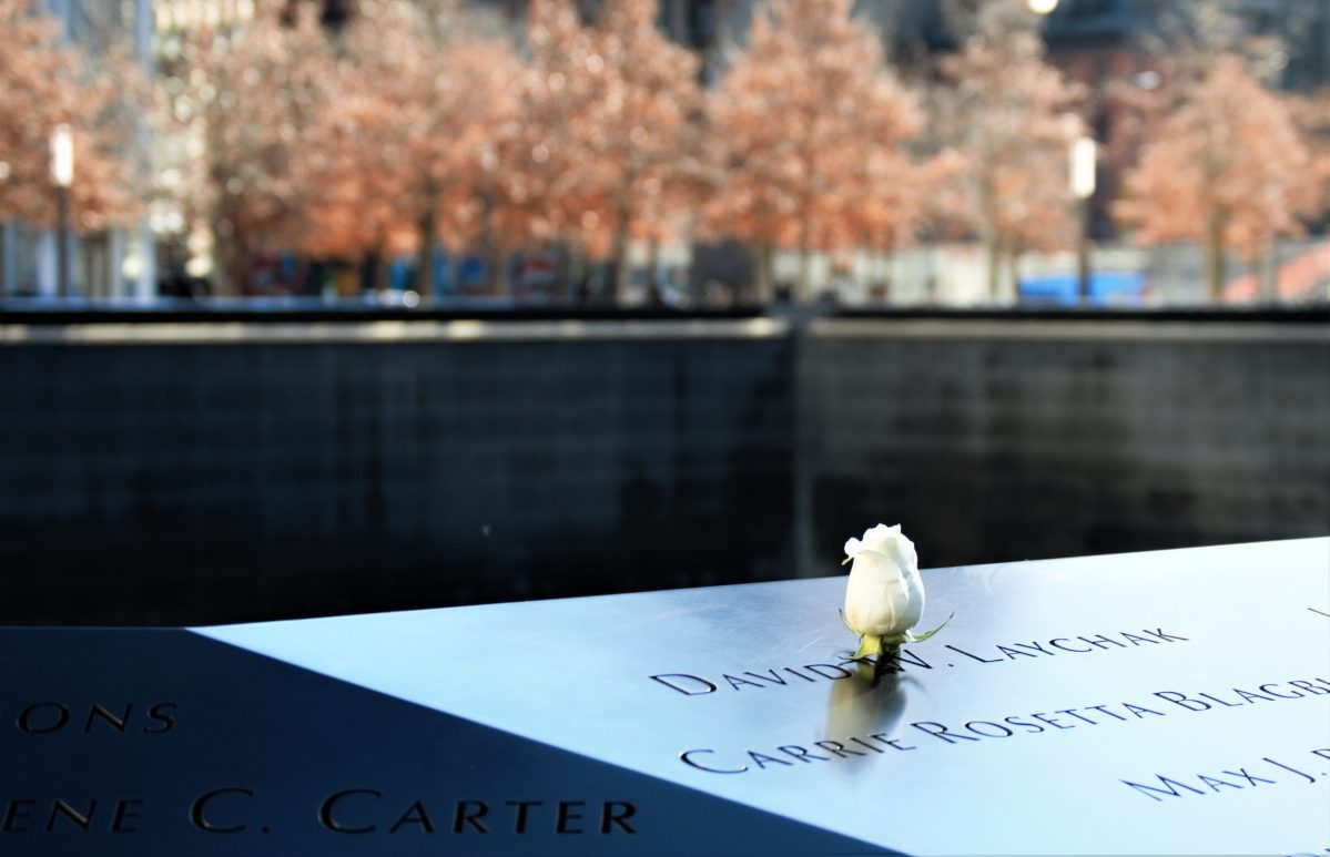 01/01/2022 – CFP: 9/11 and Its Aftermath