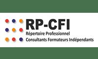 Certifié RP-CFI