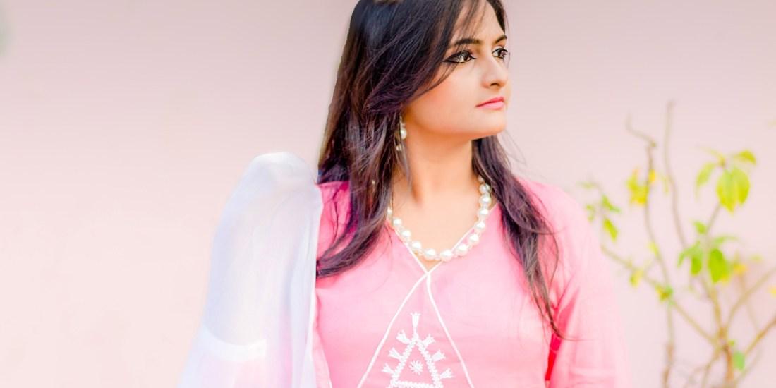 bangladeshi portrait photography