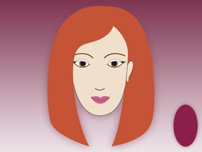 Welche Frisur Passt Zu Mir Und Meinem Gesicht?