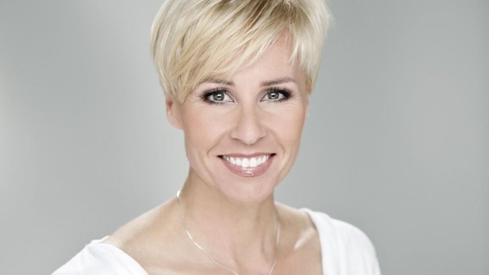 Sonja Zietlow Verrät Ihre Beauty Tricks