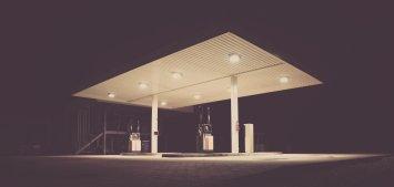中油公司107年2月份國內液態石油氣(瓦斯)與工業氣體牌價調整方案