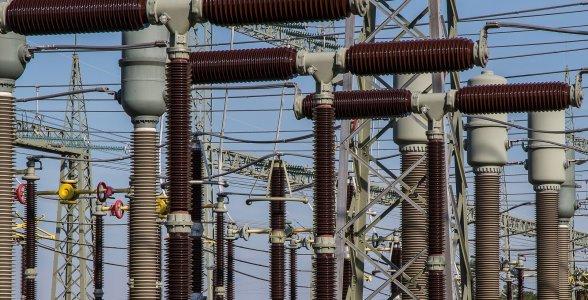 台灣電力公司:非時間電價與時間電價有何不同?