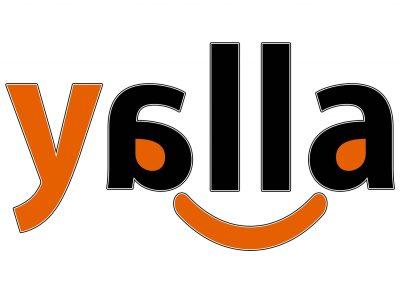 شركة yalla لخدمات التقيسط
