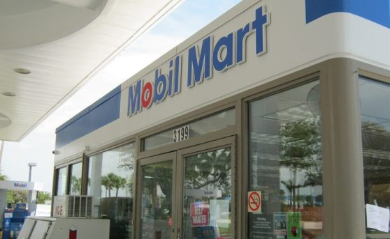 mobil-mart-security-camera-installation-fort-lauderdale