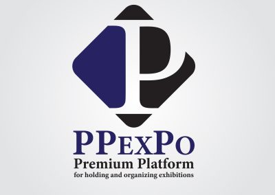 مؤسسة المنصة المتميزة لتنظيم الفعاليات – ppexpo