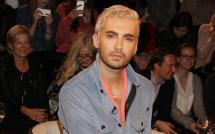 Bill Kaulitz Hat Er Seinen Valentinstag Verbracht