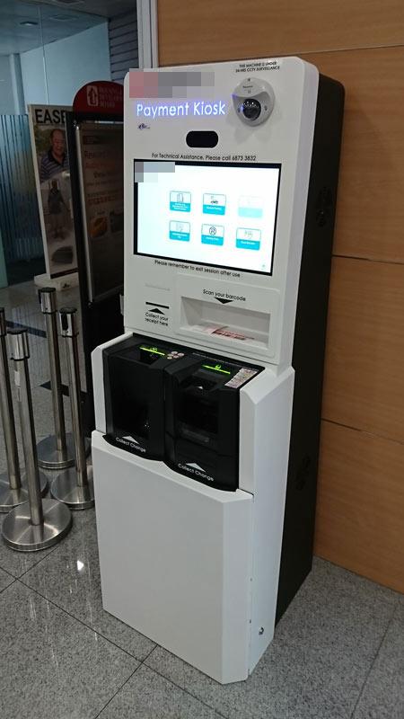 HDB-05